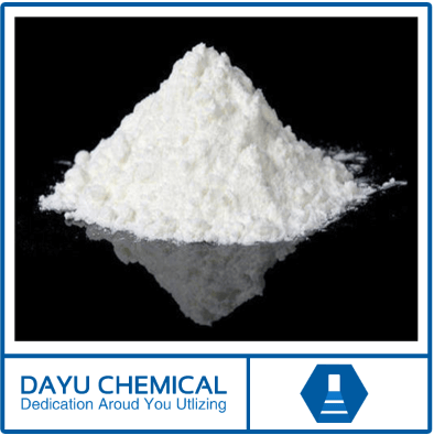 Barium Chlorate Introduction
